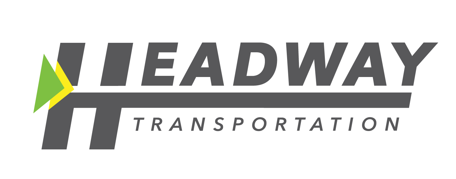 Headway Transportation, LLC