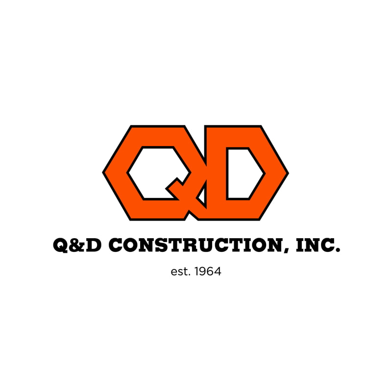 >Q&D Construction