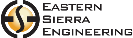 Eastern Sierra Engineering
